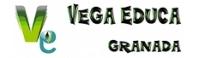http://vegaeduca.org/